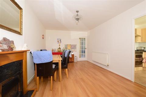 2 bedroom ground floor flat for sale - Parrs Close, South Croydon, Surrey