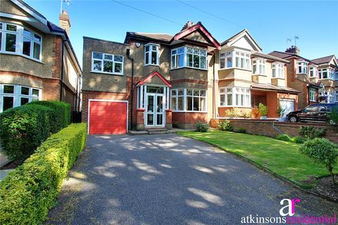 4 bedroom semi-detached house for sale - Browning Road, Enfield, EN2