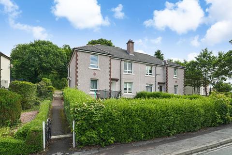 2 bedroom flat for sale - Brora Street, Riddrie
