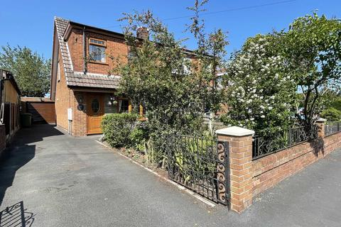 3 bedroom semi-detached house for sale - Harbour Lane, Warton