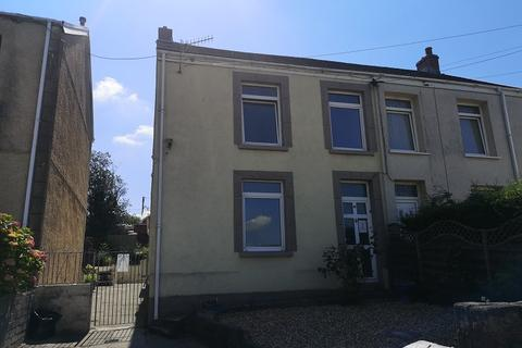 4 bedroom semi-detached house for sale - Church Road, Seven Sisters, Neath, Neath Port Talbot.