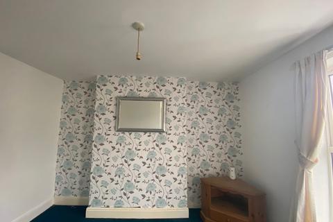 1 bedroom flat to rent - 25/27 STATION ROAD, DARLINGTON DL3