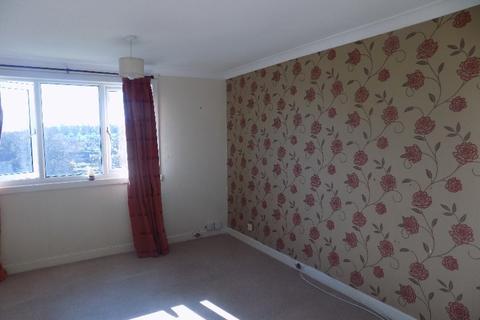 1 bedroom flat to rent - Brediland Road, Paisley, Renfrewshire, PA2