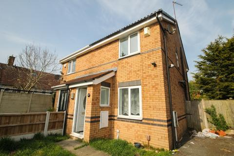 2 bedroom semi-detached house to rent - Belton Road Huyton L36