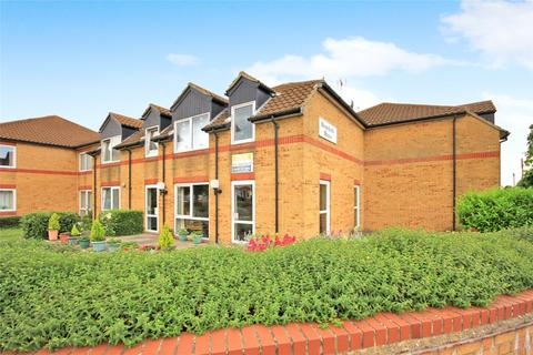 1 bedroom apartment for sale - Homeholly House, Church End Lane, Runwell, Wickford, SS11