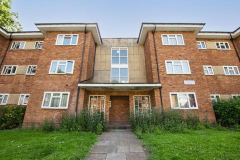 1 bedroom flat to rent - Hampshire Court, Abdon Avenue, Weoley Castle