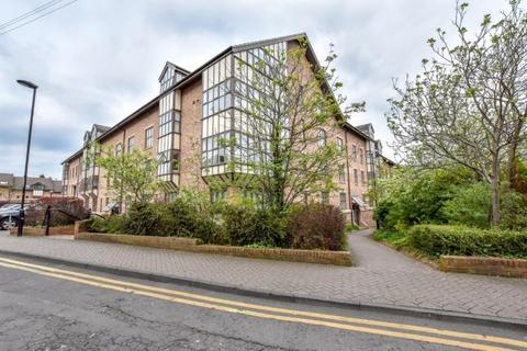 2 bedroom apartment for sale - The Chare, Newcastle upon Tyne, Tyne and Wear