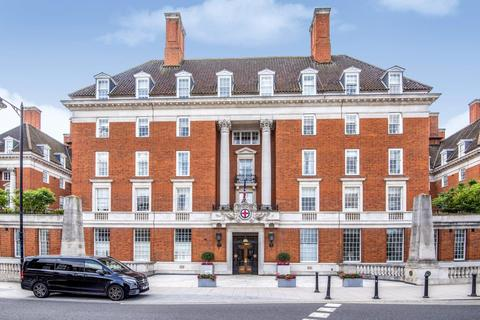 2 bedroom flat for sale - Richmond Upon Thames,  London,  TW10