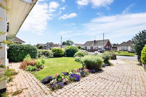 2 bedroom semi-detached bungalow for sale - Holmes Lane, Rustington, West Sussex