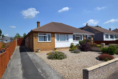 3 bedroom bungalow for sale - Canterbury Walk, Cheltenham, GL51 3HF
