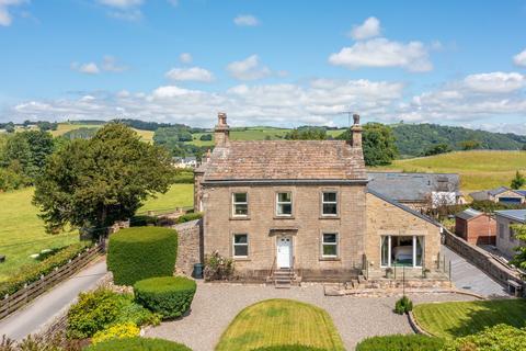 5 bedroom detached house for sale - Lane House, Brookhouse, Lancaster, Lancashire LA2 9NP