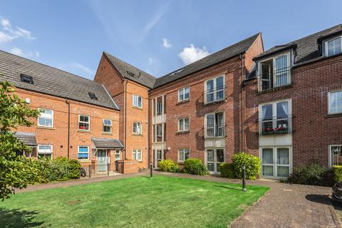 1 bedroom flat for sale - The Pavilion, Burton Road, LN1
