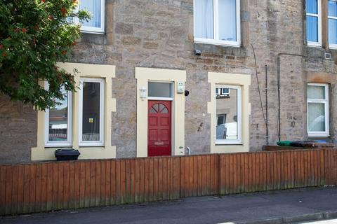 2 bedroom flat to rent - Miller Street, Kirkcaldy