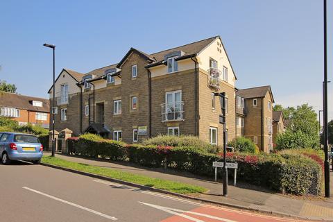 1 bedroom ground floor flat for sale - Ranulf Court, Millhouses
