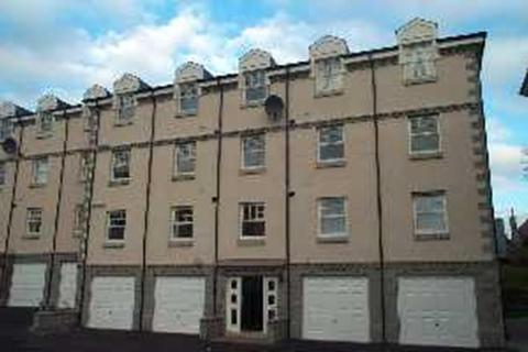 2 bedroom flat to rent - Morningfield Mews, First Floor, AB15