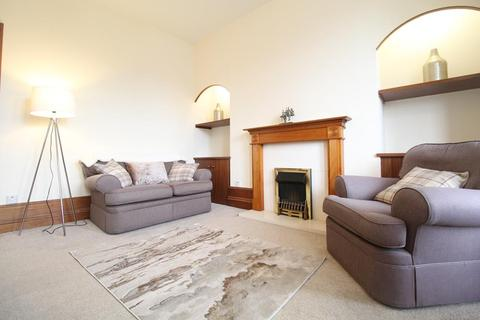 1 bedroom flat to rent - Great Western Place, Top Left,
