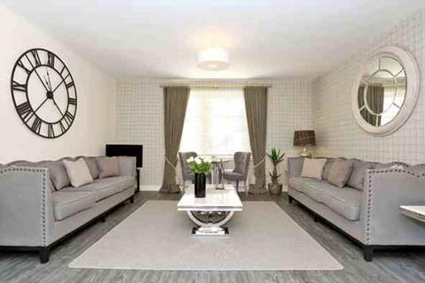 1 bedroom flat to rent - Langdykes Avenue, Charleston, Cove, AB12