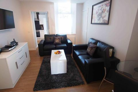 2 bedroom flat to rent - Windsor Place, Ground Floor, AB10