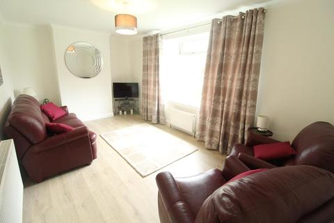 1 bedroom bungalow to rent - Caisedykes Road, Kincorth, AB12