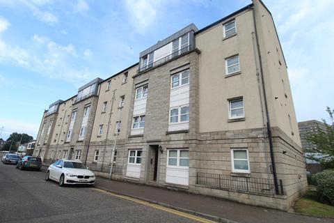 2 bedroom flat to rent - Charles Street, Second Floor, AB25
