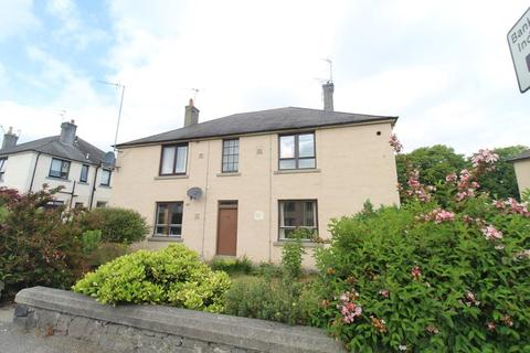 2 bedroom flat to rent - Bankhead Avenue, Right, AB21