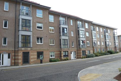 2 bedroom flat to rent - Constitution Street, Bannermill Place, AB24
