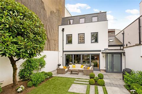 4 bedroom semi-detached house for sale - Montpellier Terrace, Cheltenham, Gloucestershire, GL50