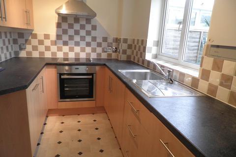 3 bedroom terraced house to rent - Hinton Waldrist