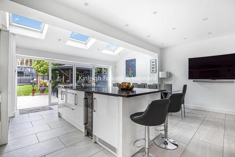 5 bedroom semi-detached house for sale - Kingshurst Road, Lee