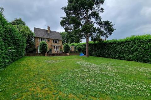 5 bedroom detached house to rent - Bagley Wood Road,  Kennington,  OX1