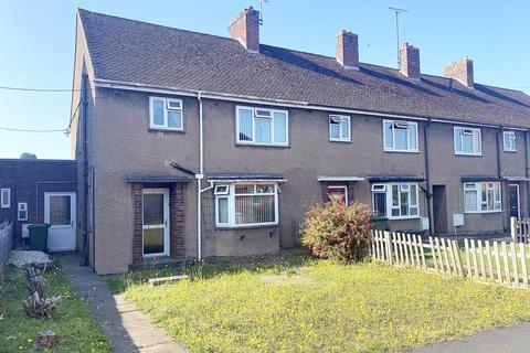 3 bedroom semi-detached house for sale - Queensway, Ledbury