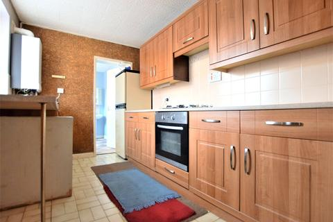 2 bedroom terraced house for sale - Felling