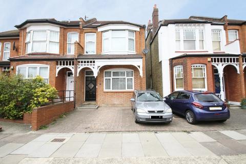 1 bedroom apartment to rent - Roseneath Avenue, Winchmore Hill, N21 3NE