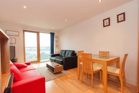1 bedroom apartment for sale - Clarence House, Chadwick Street