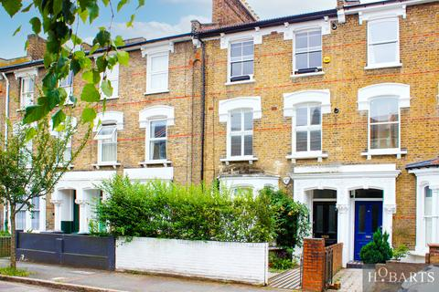 2 bedroom apartment for sale - Victoria Road , Stroud Green , London