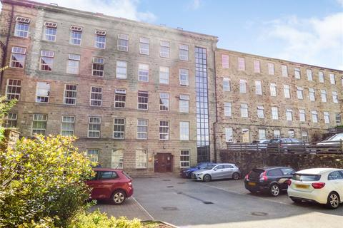 2 bedroom apartment for sale - Mulberry Lane, Steeton, Keighley