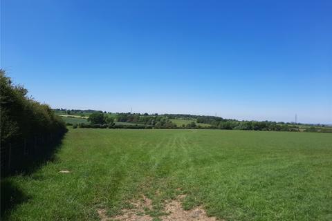 Land to rent - Melton Mowbray, Leicestershire