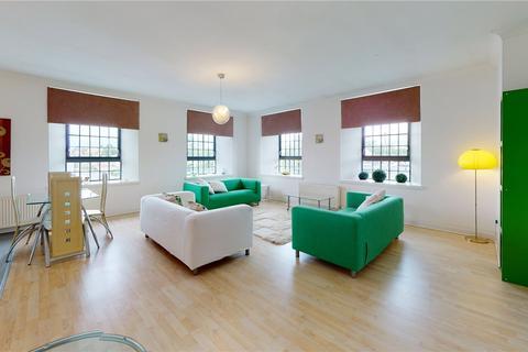 2 bedroom apartment for sale - Barclay House, West Langlands Street, Kilmarnock, KA1
