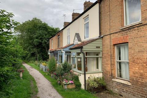 3 bedroom terraced house for sale - Frieze Hill