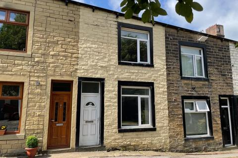 2 bedroom terraced house for sale - Roseland Avenue, Nelson