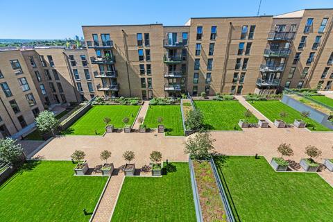 2 bedroom flat for sale - Apple Yard, London SE20