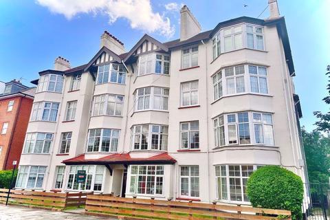 2 bedroom flat for sale - Alexandra Road, Southend-On-Sea