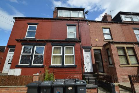 8 bedroom terraced house for sale - Flats 1-8, Trentham Place, Leeds