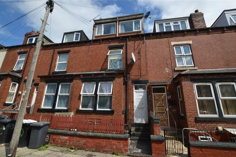 7 bedroom terraced house for sale - Trentham Place, Leeds