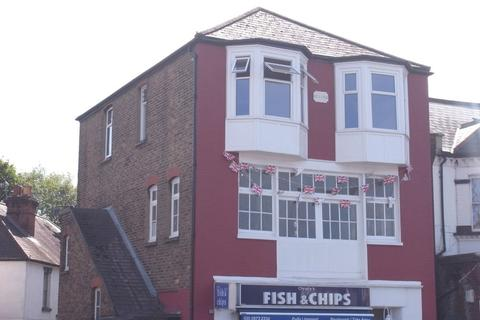 2 bedroom flat to rent - Portsmouth Road, Thames Ditton, KT7 0SY