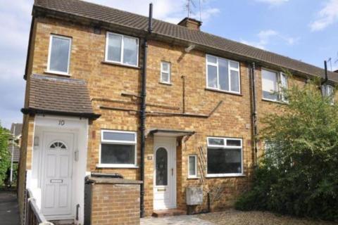 1 bedroom apartment to rent - Great Slades, Potters Bar, EN6