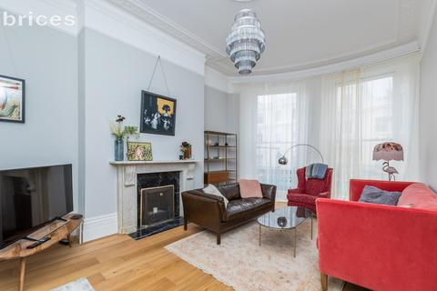 2 bedroom flat to rent - Lansdowne Place, Hove, BN3
