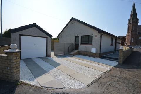 3 bedroom detached bungalow for sale - Reid Court, Crookedholm, Kilmarnock, KA3