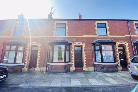 2 bedroom terraced house for sale - Harry Street, Castleton OL11 3HS