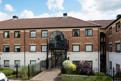 1 bedroom apartment for sale - Cherry Hill Lane, York, YO23